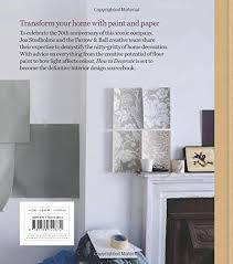 farrow u0026 ball how to decorate transform your home with paint