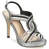 chaussures argentã es mariage menbur chaussures sacs montres menbur livraison gratuite