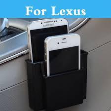 lexus rc f price brunei kupuj online wyprzedażowe lexus phone case od chińskich lexus