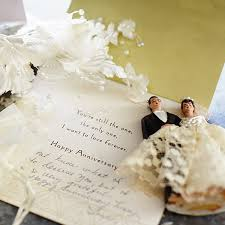 wedding anniversary anniversary ideas hallmark ideas inspiration