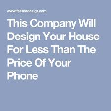 Design Your House 754 Best Architecture Interiors Images On Pinterest