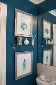 blue bathroom designs best 25 blue bathroom decor ideas on toilet room