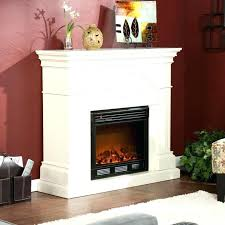Electric Insert Fireplace Lowes Gas Fireplace Inserts Electric Fireplace Insert Fireplaces