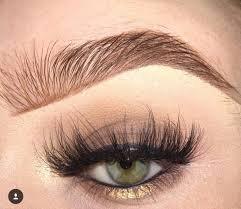 volkswagen eyelash white gold hair u0026 beauty bar ltd sale cheshire facebook