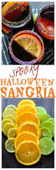 Easy Halloween Party Appetizers 302 Best Halloween Ideas Images On Pinterest Halloween Recipe
