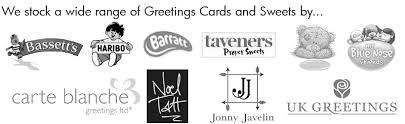greeting card companies greeting card brands top 10 greeting card companies ebay free