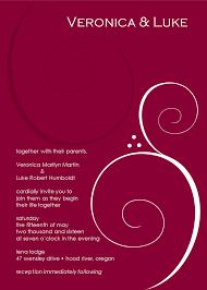 email invite free printable invitation design