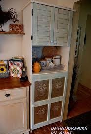 paint idea for kitchen transform your kitchen cabinets without paint 11 ideas hometalk