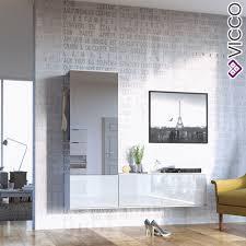 Ebay Chippendale Schlafzimmer Weiss Möbel Aus Holz Ebay