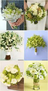 theme wedding bouquets green apple wedding ideas and inspirations budget brides guide