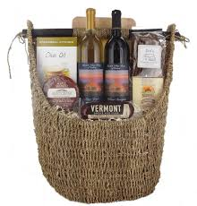 Wine Gift Basket Vermont Wine Beer And Cider Gift Baskets U2013 Welcome To Our Blog
