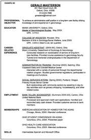 Lobbyist Resume Sample by Business Finance Internship Samples Http Exampleresumecv Org
