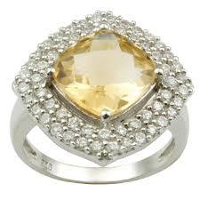 Best Wedding Ring Designers by Wedding Rings Design Sri Lanka Inspirations Of Cardiff