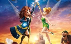 download hd format u003e u003e 2014 pirate fairy http