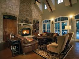 house plans with vaulted ceilings house plan great room plans more home building plans 85687
