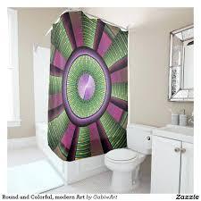 customizable shower curtains a customized shower curtains bathroom