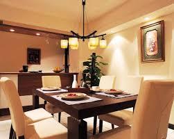 Dining Room Lighting Modern Interior Modern Dining Room Lighting Ideas Lovely Table 27
