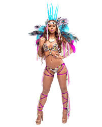 carnival costume carnival costumes jamaica weekend