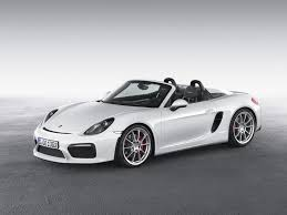 black porsche 2016 2016 porsche boxster technical specifications and data engine