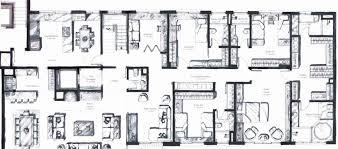 hobbit hole floor plan 60 fresh of bilbo baggins hobbit hole floor plan collection home