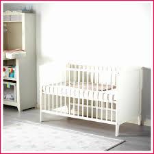 chambre de bébé ikea matela lit bébé inspirational matelas lit bébé ikea chambre bebe