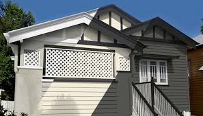 visualise the potential see new colour schemes on your house