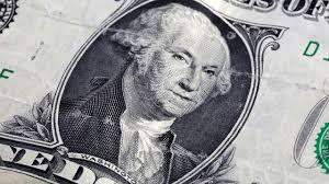 5 worst indoor remodels for your money bankrate com