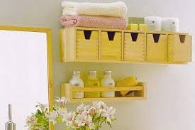 Apartment Bathroom Storage Ideas Bathroom Interior Wonderful Bathroom Storage Idea For Small