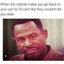 Lawrence Meme - martin lawrence meme face lawrence best of the funny meme