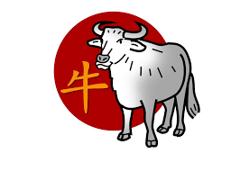 year of the ox 1997 year of the ox monthly horoscopes
