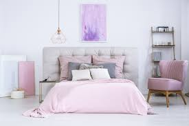 trendy home decor stores here u0027s why you u0027ve been this trendy pink in every home decor store
