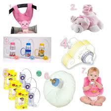the best list of hand free bottle feeding options for triplets and