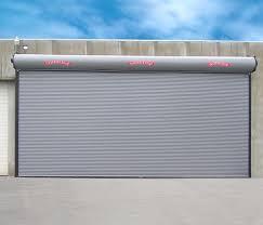 Overhead Rolling Doors Rolling Steel Garage Doors Arbor East Lansing Mi Overhead