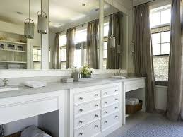 Master Bathroom Layout Ideas Large Bathroom Layout Ideas Ideas Narrow Bathroom Layout 3