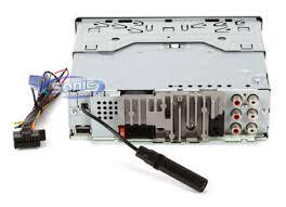 pioneer deh x 56 hd wiring diagram 28 images wiring diagram
