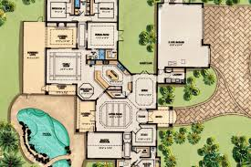 home depot floor plans naumi free shed plans from home depot mediterranean luxury floor