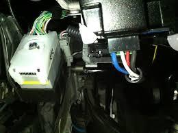 brake controller installed dodgeforum com