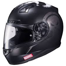 hjc helmets motocross hjc cl 17 punisher helmet fortnine canada