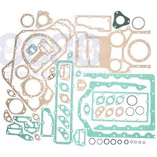 gasket set bottom 3637098m91 3638660m91 4222229m91 u5lb0036