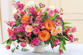 luxury flowers bring a sense of luxury to with flowers