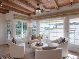 Colonial Style Homes Interior by 331 Best Spanish Colonial Interiors Images On Pinterest Spanish