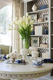 the importance of vintage home decor boshdesigns