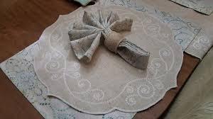 lenox perle table linens belk