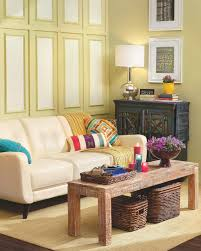 how to decorate an accent table how to decorate with accent tables home is here