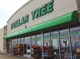 dollar tree hours what time does dollar tree close open