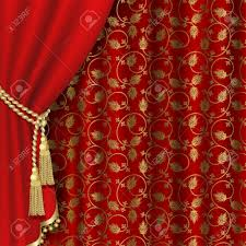 Suzani Curtain Curtain Curtain And Gold Curtains Suzani Cotton Curtainsred