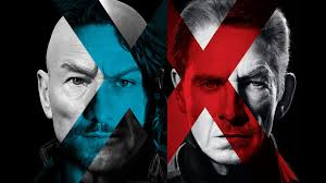 x men days future past two posters movie wallpapers