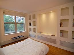 Built In Bedroom Cabinets Bedroom Furniture Sale Wall Unit With Desk And Bookcases Cabinets