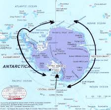 map of antarctic stations two underground bases found in antarctica what are they