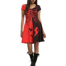 popular skeleton halloween buy cheap skeleton halloween